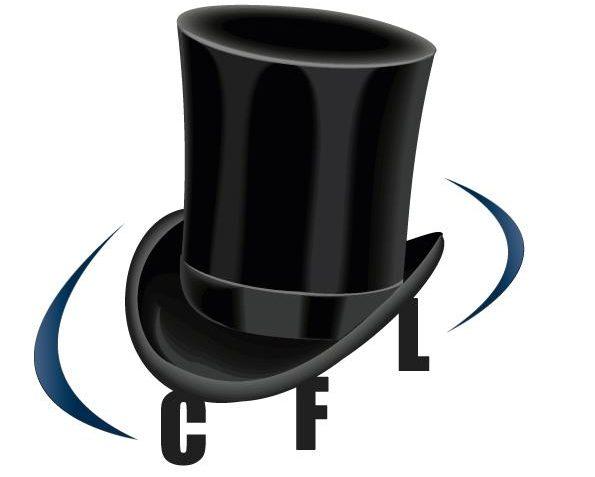 Logo Coach For Life