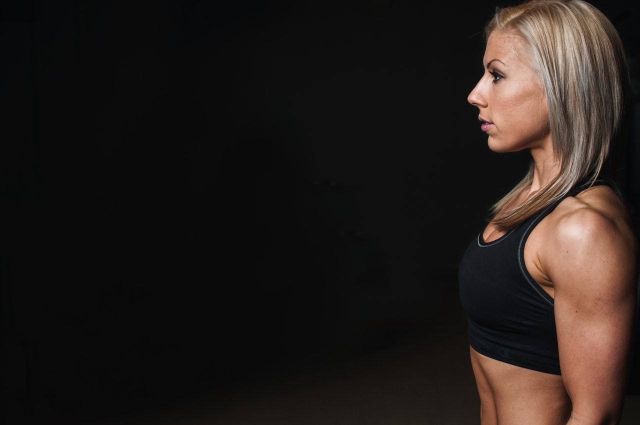 Avez-vous déjà fait l'experience de nos cours fitness en petits groupes à Amiens, Salouël ?