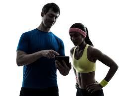 Le Personal Training Fitness, une priorité à Coach For Life