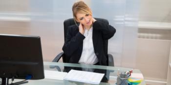 Nous prenons soin de vos salariés en leur transmettant les bons réflexes à adopter