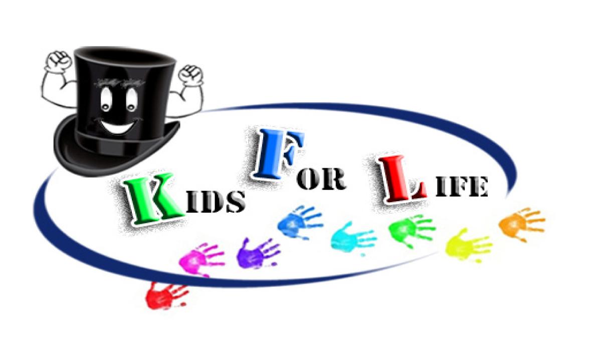 Kids For Life