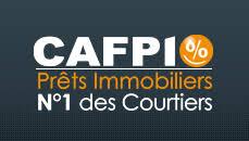 CAFPI Amiens