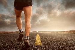 Qu'est-ce que l'endurance ?