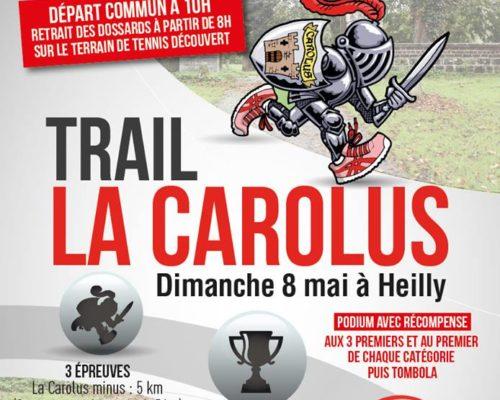 Partenaire des meilleures courses en Picardie
