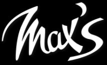Les salons Max's