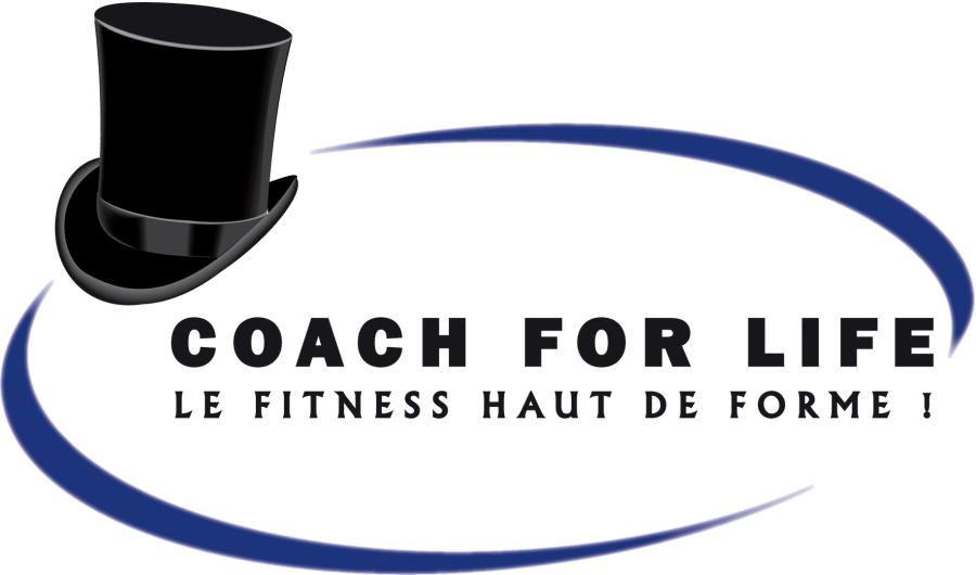 Le centre de fitness basé sur le coaching à Salouël, Amiens. Haut de France et Picardie.