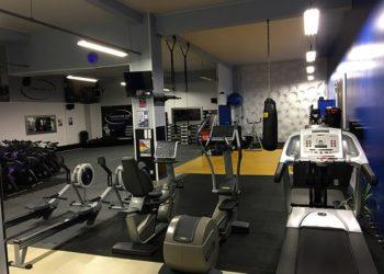Espace cardio, musculation et abonnements fitness à Amiens, Salouël. Tous les budgets