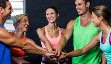 Pratiquer votre sport en salle au meilleur rapport qualité prix