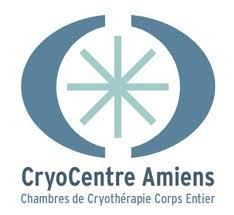 Cryocentre Amiens
