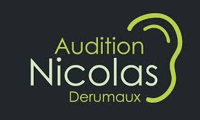 Nicolas audition