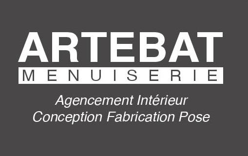 Artebat Menuiserie