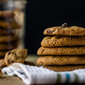 Read more about the article Cookies fitness
