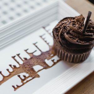 Read more about the article Mousse au chocolat légère