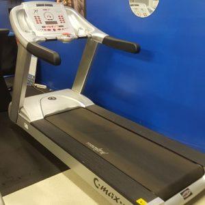 Perdez des calories et musclez votre cœur en profitant de notre matériel