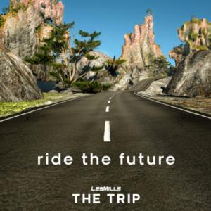 The Trip cinema