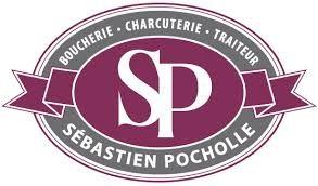 Boucherie Pocholle