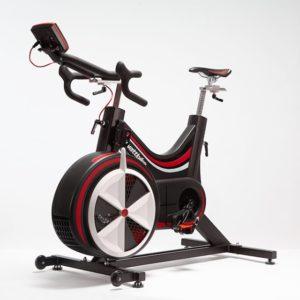 Le wattbike est idéal pour tous les pratiquants de vélo
