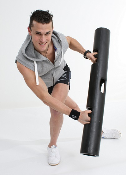 Notre salle de fitness vous accueille à Amiens